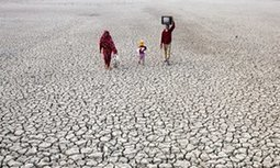 Study reveals greater climate impacts of 2C temperature rise | Nuclear for Climate | Scoop.it