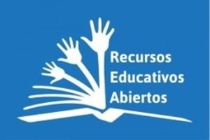 Comentario en MOOC. Recursos educativos abiertos (REA) por