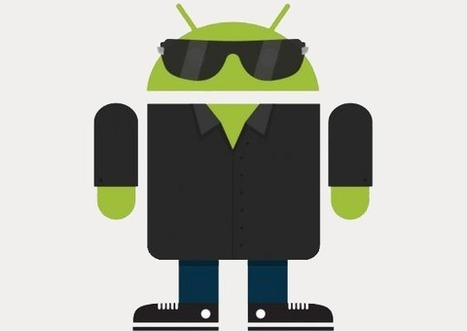Users are Responsible for Loosing Data, NOT the Android OS » TalkSecurity - NewSoftware's Blog   You Are The Lucky Winner Of Our Lottery… SCAM!   Scoop.it