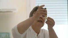 La Maladie de Lyme sera-t-elle reconnue cause nationale en 2015 ? - Francetv info | La maladie de Lyme ou boréliose de Lyme. | Scoop.it