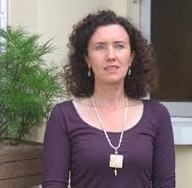 Poems by Mary Noonan   The Irish Literary Times   Scoop.it
