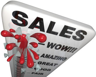 Sales Traits | ManagingAmericans | Socio-Cultural Norms and Stereotypes in International Collaboration | Scoop.it