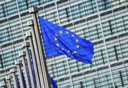 EU court overturns carbon market free quotas | News we like | Scoop.it