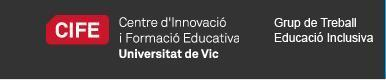 CIFE - Universitat de Vic | IKASKETA KOOPERATIBOA | Scoop.it