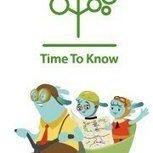 עת הדעת מערכות חינוך | שימוש בספרים דיגיטליים במערכת החינוך | Scoop.it