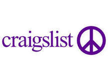 Real Time GPS Tracking Helps Police Catch Craigslist Robbers | Real Time GPS Tracking Devices | Scoop.it