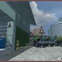 XLFarms Sunshine XXL for Farming Simulator 2013 | 9Mods | 9Mods | Scoop.it