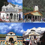 India Tourism Packages,India Car Rental Services,Tour Opeartor in India   yaaritrip   Scoop.it