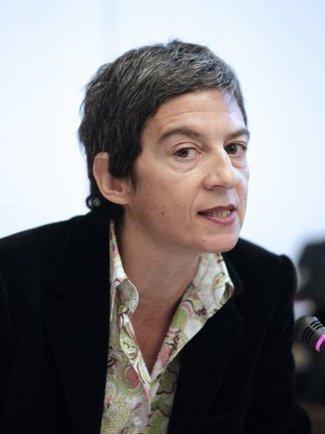 Le refus d'adoption pour un couple de lesbiennes n'est pas discriminant selon la CEDH   Union Européenne, une construction dans la tourmente   Scoop.it