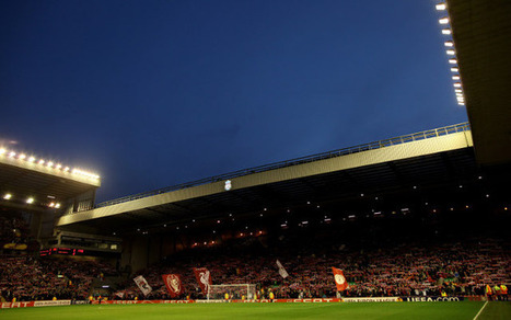 1x2 Free Betting Tips !: Rating Liverpool's squad out of 10 this season: Henderson & Suarez shine | SharedPlus | Scoop.it
