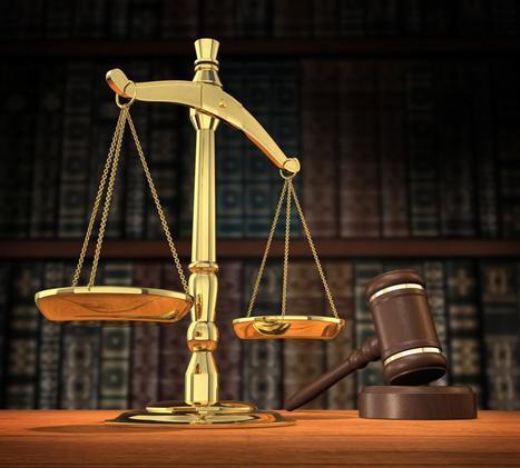 Get a Best Divorce Lawyers in Delhi | Chargebackers | Scoop.it