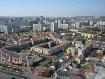 Montant de l' aide de l' Etat à Gennevilliers | Municipalités - Contribuables locaux | Scoop.it