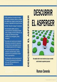 PSICOSYSTEM: Descubrir el Asperger | Trastornos del aprendizaje | Scoop.it