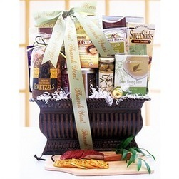 Gift Basket Villas- Gift Basket Specials | GiftBasketVillas News - from my home to yours | Scoop.it