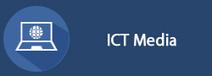 Global Interactive Whiteboard Market (IWB) 2014-2018 | Reports N Intelligence | Scoop.it