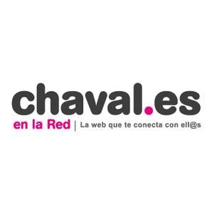 Chaval.es en la Red | La web que te conecta con ell@s | Mimbres EducaTics | Scoop.it