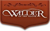 Wilder on the Taylor Featured on Spotlight America | Fly Fishing | Scoop.it