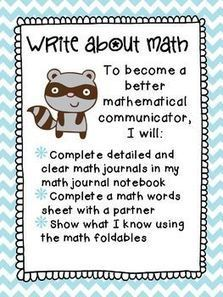 TpT Math Lessons | Creating a Mathematical Community | Scoop.it