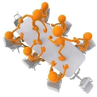 Effective Solution Methods From Conflict Solutions Center   Online Debate   Scoop.it