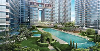 peterkent - Newsvine | new property in singapore | Scoop.it