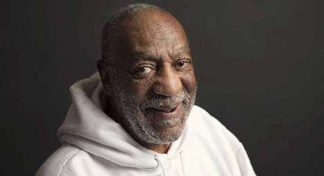 New Cosby show could debut as soon as next summer | Metaglossia: The Translation World | Scoop.it