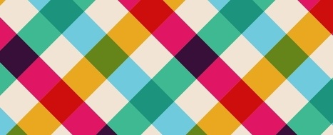 Could Slack Be the Next Online Learning Platform? | Educational Technology and New Pedagogies | Scoop.it