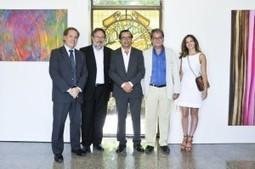 Fundación Metropolitana : Asistimos al HCD de Tigre para la aprobación del Plan de Manejo del Delta | Delta de Tigre | Scoop.it