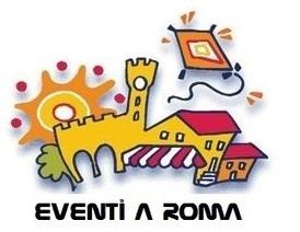 EVENTI ROMA | EVENTI TEATRALI E MUSICALI A ROMA 24 AGOSTO 2013 | Guest House in ROME | Scoop.it