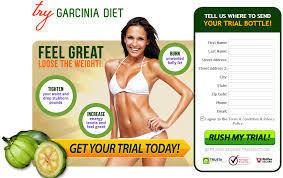 Garcinia Super Diet | Garcinia Super Diet in Newzeland | Scoop.it