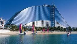 Dubai Diwali Packages   Desai Tour   Scoop.it