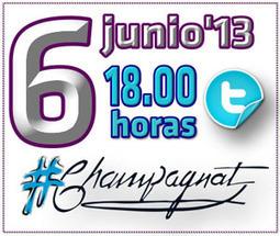 #Champagnat, hashtag del 6 de junio a las 6 de la tarde - Maristas en España | Blogs de mi Colegio | Scoop.it
