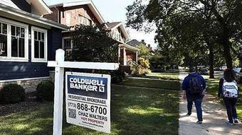 Chicago home sales continue climb, but prices slip | Real Estate Plus+ Daily News | Scoop.it