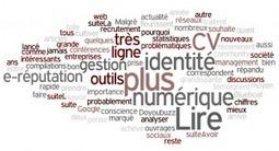 Utiliser Pearltrees pour présenter son identité numérique - Identité numérique | Astuces | Scoop.it