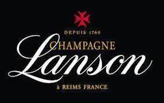 Les secrets de vieillissement des grands champagnes | Champagne.Media | Scoop.it