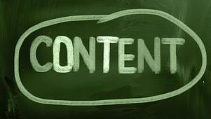 Tips for Creating Engaging and Informative Content | Business | Scoop.it