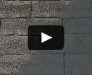 Techniseal : Élastomère pour toiture | Habitat extérieur | Scoop.it