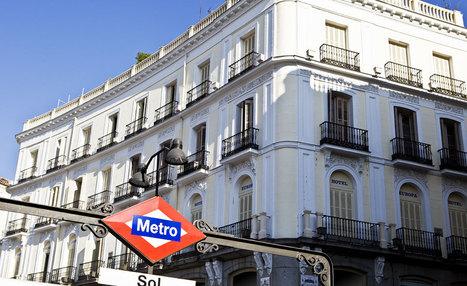 Indiquez vos prix en gros dès la page d'accueil !   Selection d'hôtels en france   Scoop.it