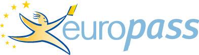 (MULTI) - Europass: Terminology of European education & training policy   cedefop.europa.eu   Glossarissimo!   Scoop.it