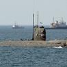 Naval de défense