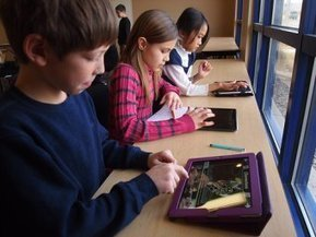 Edudemic's Guide to the Flipped Classroom for 2014 | Edudemic | Education Aps | Scoop.it
