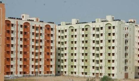 Investment in Perumbakkam(Chennai) today makes a better tomorrow | Sumangali Homes | Scoop.it