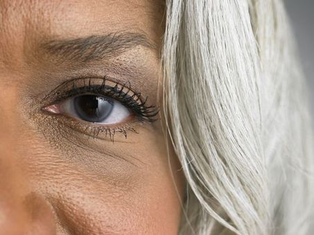 How aging affects your eye's health - The News-Press | Eastside Optometric | Scoop.it