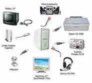 4.4 Operaciones de entrada/salida | Sistemas Operativos ITSAV Lerdo | Scoop.it