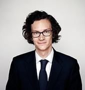 Thibaut FAURÈS FUSTEL DE COULANGES (ESSCA 1996) nommé CEO de Danelys | Actualités ESSCA | Scoop.it