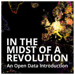 What Do We Mean By Small Data | Open Knowledge Foundation Blog | Peer2Politics | Scoop.it