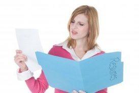 Un mal currículum puede cerrarte las puertas del trabajo de tus ... - Univisión | Recursos Humanos 2.0 | Scoop.it