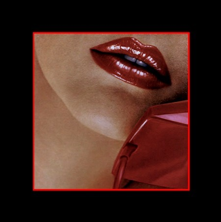 MIX DOWNLOAD: Johnny Jewel (Chromatics) - Let's Kiss - RCRD LBL | Recommended Music to Work to | Scoop.it