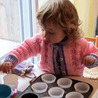 Early Childhood Activities for Lessons