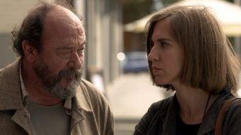 Retorn discret d'audiències per a 'Gran Nord' | cinema | Scoop.it