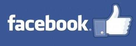 Nuevo ataque a Facebook en forma de extensión para Chrome | Las TIC y la Educación | Scoop.it